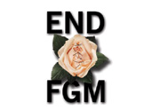 Ireland's National Plan of Action to Address Female Genital Mutilation