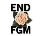 Bill Criminalising FGM