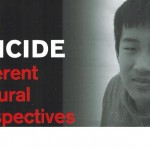 Suicide – different cultural perspectives