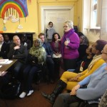 Balbriggan Integration Forum