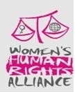 Realising Women's Right to Health in Ireland Conference Dec 17th