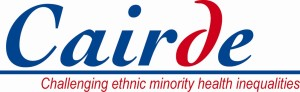 Cairde – Challenging ethnic minority health inequalities