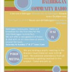 Balbriggan Community Radio