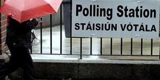 Improving Migrant Democratic Participation in Ireland
