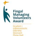 Cairde Balbriggan awarded for volunteers management