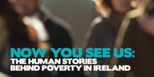 New report from Community Platform on the human impacts of austerity