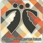 Balbriggan Integration Forum meeting. 29th of April, 10.30am