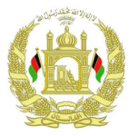 Afghan Embassy in Dublin 4-5May