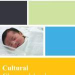 Cultural circumcision services in Ireland
