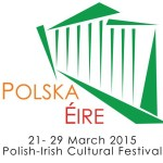 Poland and Ireland: A Focus on Integration