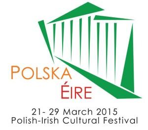 Polska eire ucd conference