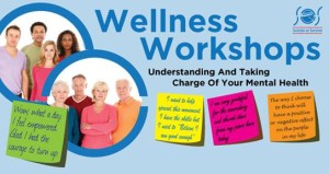 wellness workshop teaser