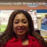 Join Cairde's team – we are looking for a new Community Health Worker